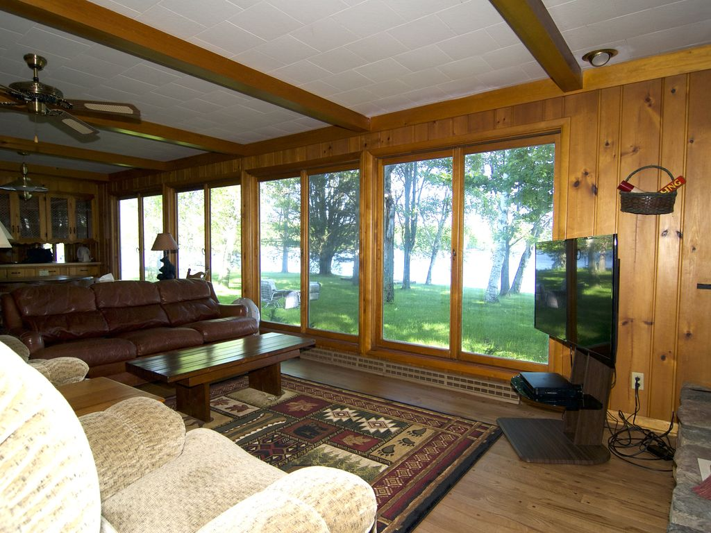 couderay single parents For sale: 3 bed, 2 bath ∙ 2456 sq ft ∙ 12170 w johnson rd, couderay, wi 54828 ∙ $249,900 ∙ mls# 903702 ∙ newer well-constructed 3bdr home on fabulous mixed acreage on dead end quiet road.