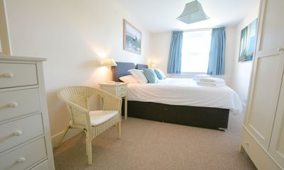 Photo for Cloudbreak Braunton | 4 Bedroom / Sleeps 8 / Hot Tub*