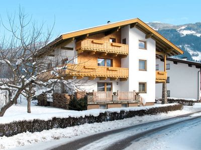 Photo for Apartment house Hörhager  in Aschau / Zillertal, Zillertal - 6 persons, 3 bedrooms