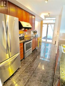 Photo for Deluxe03 - Pearl - 2 Bed 2 Bath - HomeSharing TownHouse03