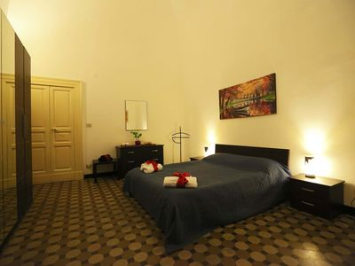 Photo for Apartment in the central area of Taranto