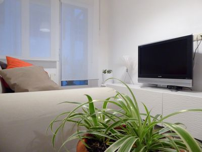 Photo for CENTRAL APARTMENT - ESS02028