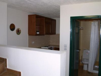 Photo for Apartment Kalimera Village in Hersonissos - 6 persons, 2 bedrooms