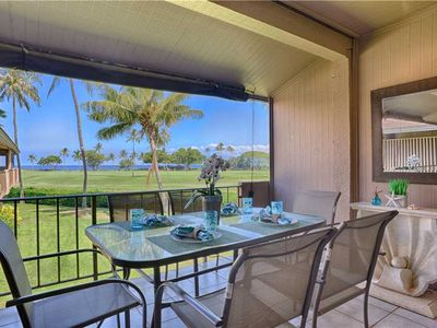 Photo for 1BR Condo Vacation Rental in maui, Hawaii