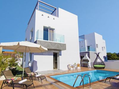 Photo for Vacation home ANNIS9  in Ayia Napa, Protaras - 6 persons, 3 bedrooms