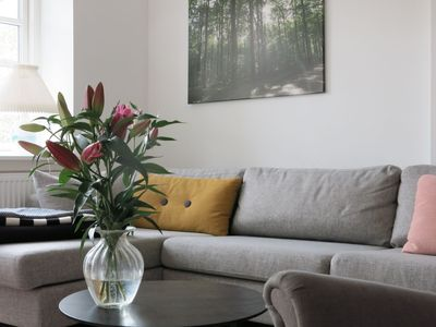 Photo for City Apartment in Kastrup with 3 bedrooms sleeps 6