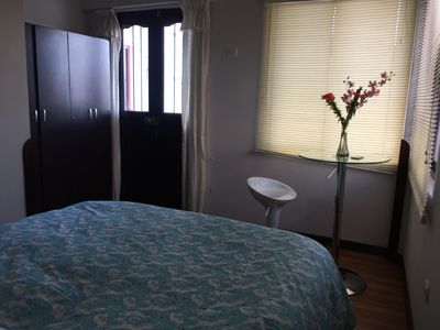 Photo for Beautiful complete apartment in the most beautiful area of Cusco, San Blas.