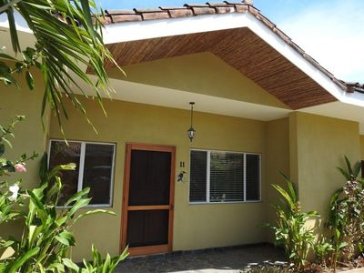 Photo for Beautiful 3 Bedroom/ 3 Bathroom Condo, Casa Feliz is your home away from home