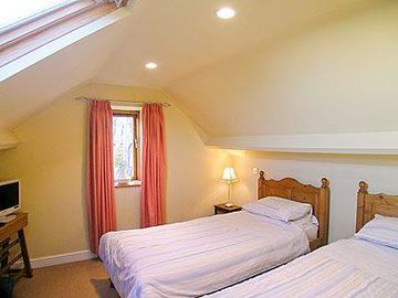 Search 465 holiday rentals