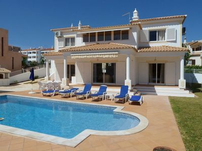 Photo for Near Beach, Closed to facilities, Private Pool