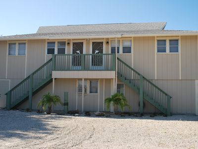 Photo for Ready For Great Family Beach Fun With Beach Access 1 Block Away!