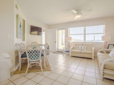 Photo for Summer Breeze 15: Beautiful ground level unit! Ask about Discounts!!