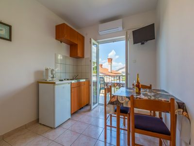 Photo for Apartments Julija (62701-A1) - Crikvenica