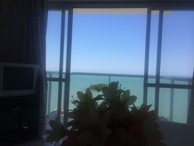 Photo for 260 SEA FIT 4 SUITES 3 AR
