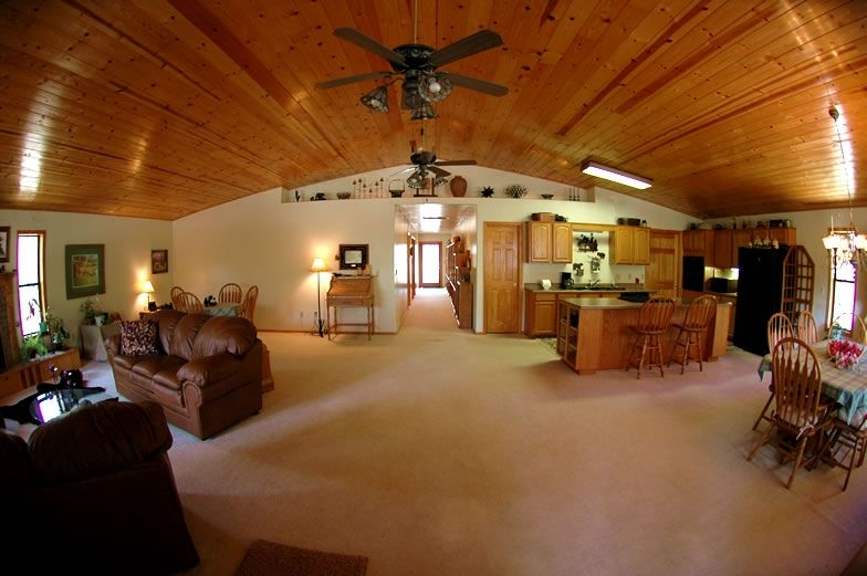 cabins ski in mountains cabin rental rentals protected white pinetop of az photo x