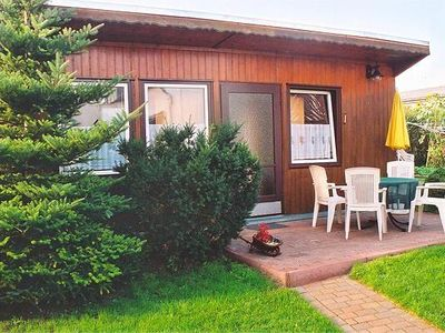 Photo for 1BR Guest House/pension Vacation Rental in Zirkow