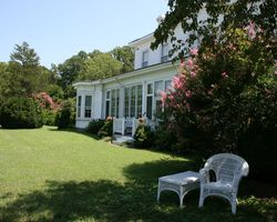 Photo for 5BR Estate Vacation Rental in Spring Grove, Virginia