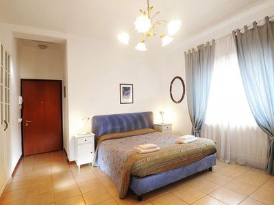 """Photo for B & b """"Outlet Sweet Venice"""" Rooms of charm - Double 3"""