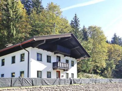 Photo for holiday home, Kössen  in Kitzbüheler Alpen - 6 persons, 3 bedrooms