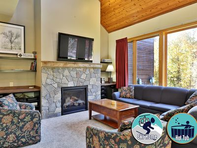 Photo for Premier Resort Condo perfectly located for everything you need