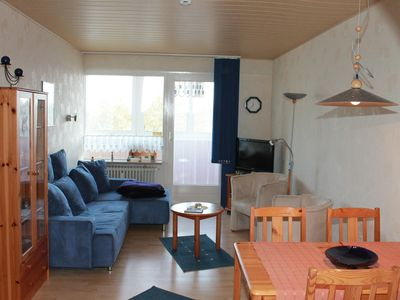 Photo for Apartment F335 for 2-4 persons on the Baltic Sea
