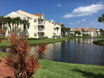 Photo for Sky3 Property LLC - In Indialantic (Ocean Side Village)