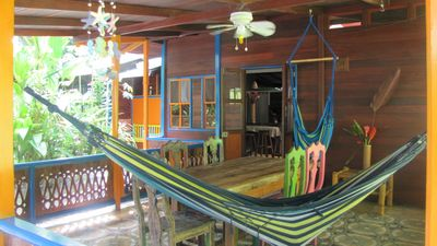 Photo for Peaceful Beach and Rain Forest Retreat, Amenities, 5* Guest Service