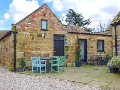 Photo for 3BR Cottage Vacation Rental in Middlesbrough