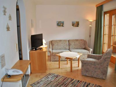 Photo for Apartment 9 - 2-4 persons - cottage Franz