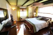 SPECTACULAR RENTAL HOME INLCUDES TAXES 45 MINUTES TO MANHATTAN