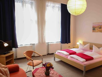 Photo for Rooms - Pension Siewert