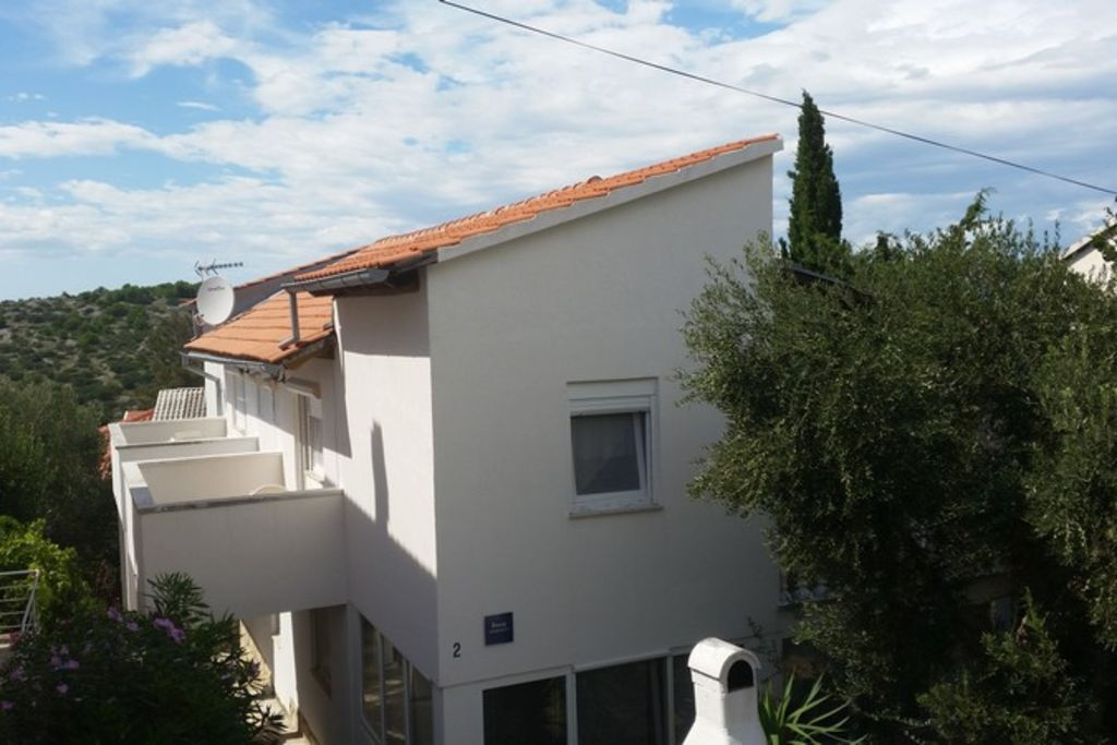Holiday apartment 456843