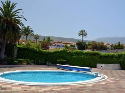 Photo for Holiday home for 4 guests with 80m² in La Orotava (92327)