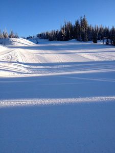 Photo for Excellent Ski-In/Ski Out And Bike- In /Bike-Out Location Minutes From 'Tube Town