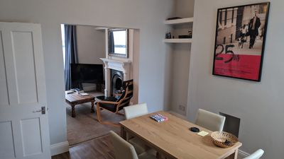 Photo for Esme House Exeter - Central Whole House - Free Local Parking
