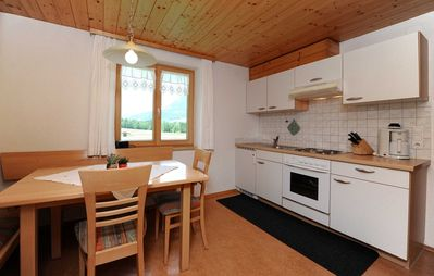Photo for Apartment 1 - Weissenbach Claudia