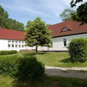 Photo for Multi-bed room for 3 guests with 12m² in Barth (126588)
