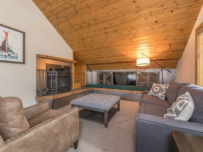 Photo for Stillwater Skyhouse Escape - New Listing with Winter Shuttle Service!
