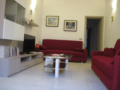 Photo for Noto house for 2 - 4 people with 1 bedroom - Holiday home