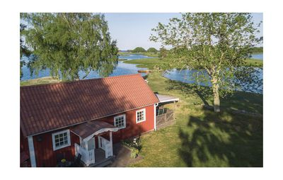 Photo for 2 bedroom accommodation in Fågelmara