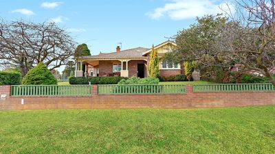 Photo for 3BR House Vacation Rental in Bowral, NSW