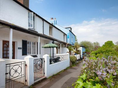 Photo for Vacation home ST. Christco in Torquay - 4 persons, 2 bedrooms