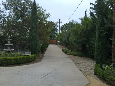 Photo for 3BR House Vacation Rental in Camarillo, California