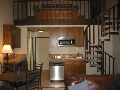 Photo for Awesome Remodeled Loft By Winter Park, Granby Ranch, R Mtn Natl Park, Mtn views