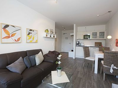 Photo for 1BR Apartment Vacation Rental in Benz