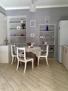 Photo for Сozy apartments in the heart of Odessa