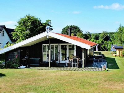 Photo for 6 person holiday home in Stege