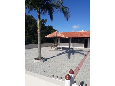Photo for Comfortable house in Mariscal / Bombinhas -SC # LC59
