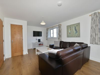 Photo for Sefton - Three Bedroom House, Sleeps 6