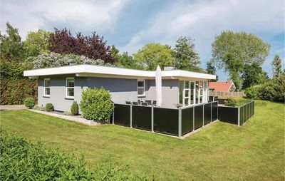 Photo for 3 bedroom accommodation in Rudkøbing